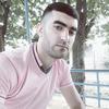 Алик, 30, г.Душанбе