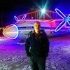 Серега, 29, г.Алчевск