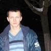 Миша, 29, Нетішин