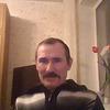 Владимир, 59, г.Оренбург