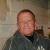 Виталий, 46, г.Запорожье