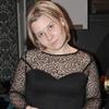 мария, 42, г.Москва