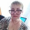 Евгения Трофимова, 50, г.Керчь