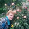 Ирина, 44, г.Горловка