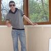 Отар, 30, г.Киев