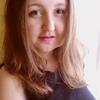 Мария, 23, г.Арциз