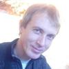 Роман, 37, г.Нижний Ломов