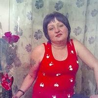Елена, 32 года, Дева, Томск