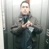 Фарход, 40, г.Щелково