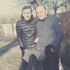 Aleko, 24, г.Тбилиси