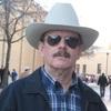 Walter123, 57, г.Глендейл