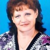 Тамара Левченко, 59, г.Городок