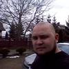 Roman, 28, г.Skieniewice