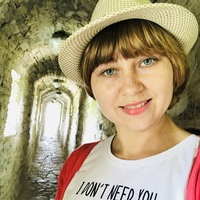 Лия, 24 года, Скорпион, Киев