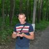 Павел, 41, г.Ульяновск