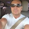 Олег, 55, г.Сент-Огастин