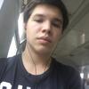 Артём, 19, г.Тюмень
