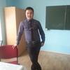 Sevilin Boy, 25, г.Коканд