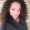 Светлана, 31, г.Киев
