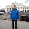 Артур Орлов, 28, Запоріжжя