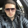 andrey, 25, г.Рига