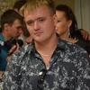 Максимка, 30, г.Караганда