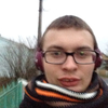 Андрій, 21, г.Ровно