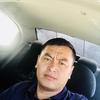 Fazliddin, 29, г.Ташкент