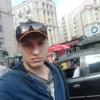 GinVix, 27, г.Киев
