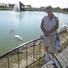 larisa, 50, г.Смела