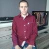 Густов Глеб, 29, г.Гродно