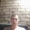 Кирилл Пустошкин, 21, г.Череповец