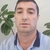 Рустамджон Хошимов, 36, г.Москва