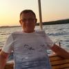 Alex, 53, г.Людвигсхафен-на-Рейне