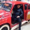 Карим, 33, г.Абакан