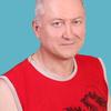 Олег, 54, г.Знаменка