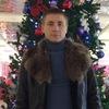 Виктор, 35, г.Ейск