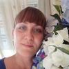 Лана, 30, г.Соликамск