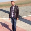 Sultan, 29, г.Бишкек