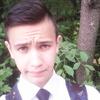 Глеб, 16, г.Канаш
