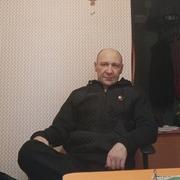 Сергей 37 Сургут