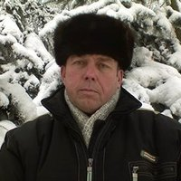 Александр, 62 года, Дева, Кривой Рог