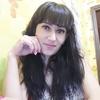 ,Volchica, 36, г.Липецк