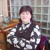 Нина, 55, г.Витебск
