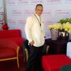 nebooemor, 49, г.Манила