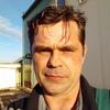 Sergey, 43, г.Санкт-Петербург