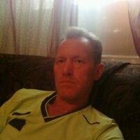Сергей, 57 лет, Весы, Санкт-Петербург