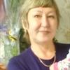 Яна, 45, г.Пермь