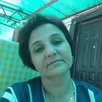 Елена, 46 лет, Лев, Челябинск