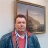 Александр, 59, г.Дубна